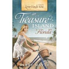 In Treasure Island Florida