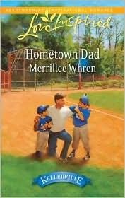 Hometown Dad