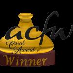 Carol Award-winner