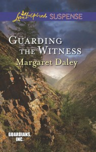 Guarding the Witness1