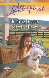 Healing Hearts2