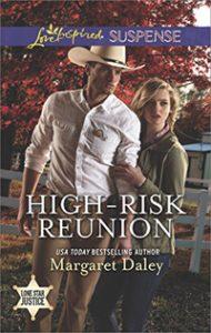 high-risk-reunion