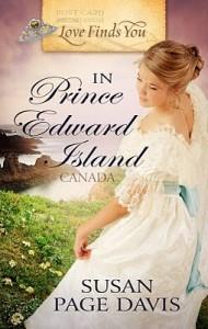 LFY Prince Edward Island