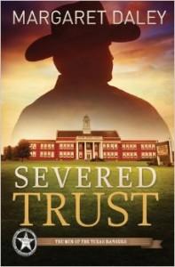 Severed Trust. jpg