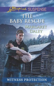 The Baby Rescue-small