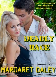 Deadly Race Fave Version 3