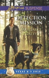 Detection Mission-small