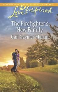 LD-+The+Firefighter's+New+Family