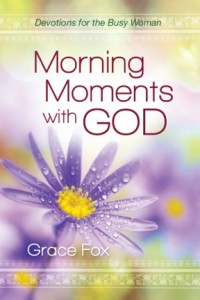 high res - Morning Moments with God