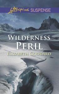 wildernessperil