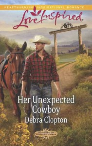 Her Unexpected Cowboy lower pixels