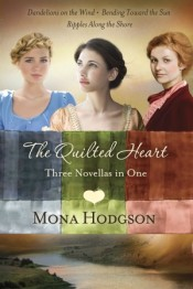 The Quilted Heart (7)