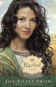 Rachel+Book+Cover
