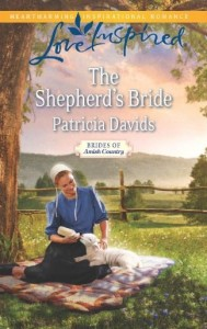 The Shepherd's Bride 1