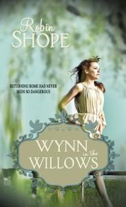 wynn book cover