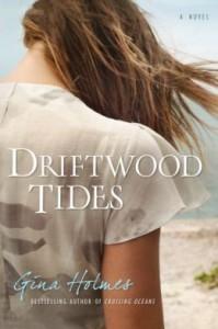 Gina Holmes-driftwoodtides