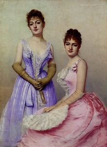ca_1889_the_debutantes_by-2