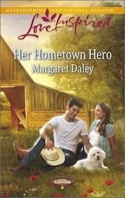 Her Hometown Hero-small