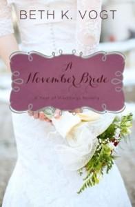 A-November-Bride-Beth-Vogt