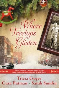 Where Treetops Glisten-small