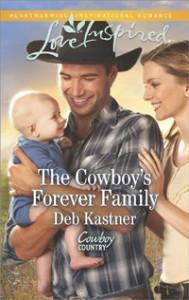 CowboyForever