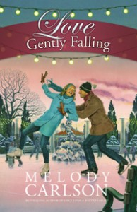 love gently falling best