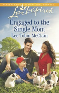Engaged Final Cover