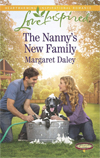 http://www.amazon.com/The-Nannys-Family-Caring-Canines/dp/0373879687/ref=tmm_mmp_title_0?ie=UTF8&qid=1430748941&sr=8-1