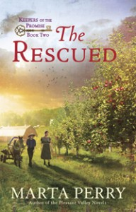 TheRescued_cover