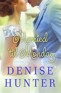 Married 'til Monday JPEG