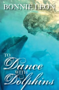 Copy (1) of To Dance With Dolphins cover