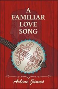 FAMILIAR cover