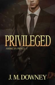 1-PrivilegedFinal