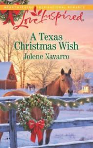 wish-christmas