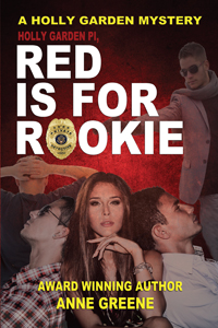 LARGE RedForRookie COVER (3)