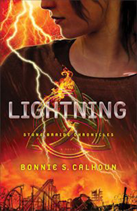 Lightning-books