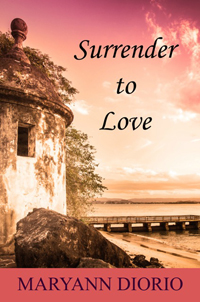 Surrender-to-Love-PM-FINAL061815416pm