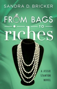 From Bags to Riches_RGB