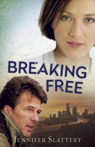 breakingfree_n1664109