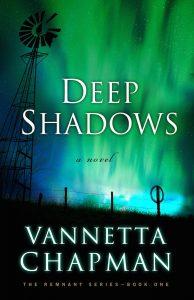 Deep Shadows sm