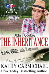 Abby's Cowboy