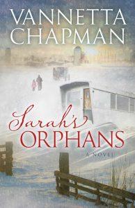 Sarah's Orphans, sm