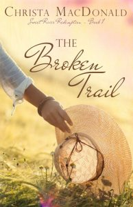 broken-trail-2