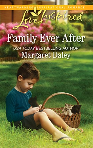 the cinderella plan daley margaret